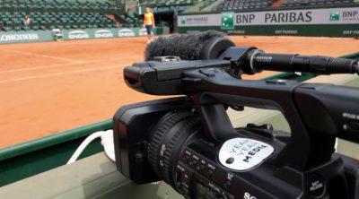 YeahYeah_Media_à_Roland_Garros