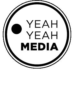 logo-yeah-yeah-media-baseline