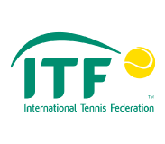 Logo International Tennis Federation